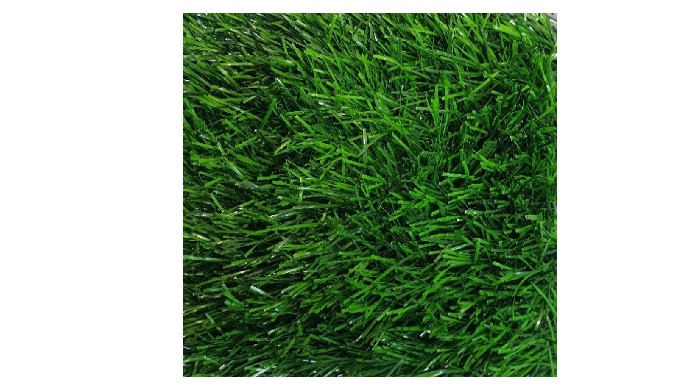 BISP55 l Artificial turf by Sports