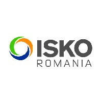 ISKO-ROMANIA SRL