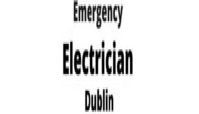 Emergency Electrician Dublin is a company that provides 24-hour Electrician Service in Dublin. So, I...