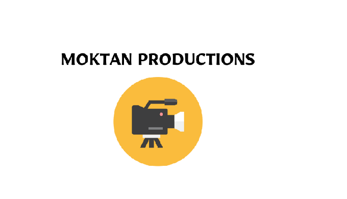 We Moktan Productions company provides Film, Television, ads, modeling & Commercial Production Servi...