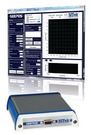 For most position measurement applications the SiTek SEEPOS system offers a complete and easy-to-use...