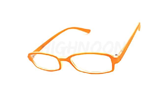 [Korea] ABBA Eyewear Frame TR-557