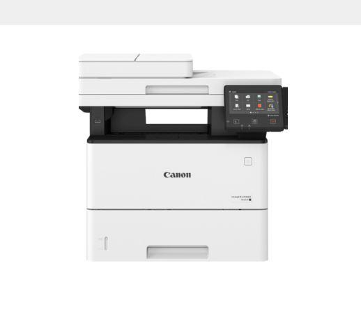 Espace Copieur vous présente un large choix d'imprimantes A4, dont : Le Canon IR1643i Format A4. C'e...