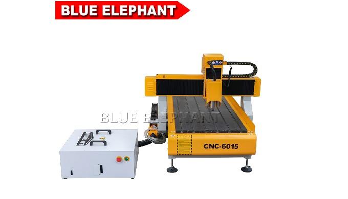 Дешевые маршрутизатор CNC деревообработка 6015 высокое качество станок с ЧПУ для художественных промыслов