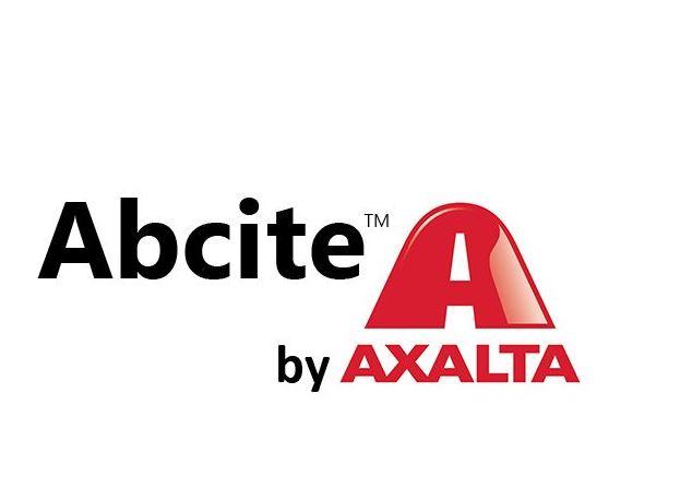 REVETEM vous présente le revêtement des environnements les plus extrêmes : l'Abcite®by Axalta. L'Abc...