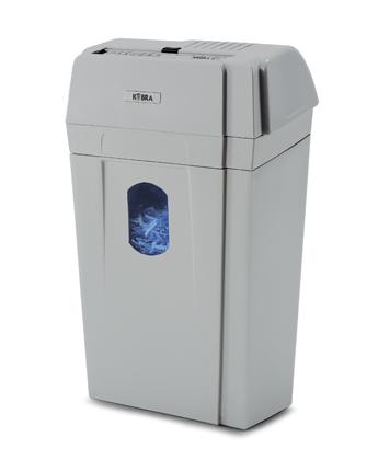 Destructeur de documents Kobra C1 (Individuel)