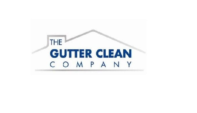 Welcome to the ultimate company when it comes to gutter cleaning, whether you have a domestic or com...