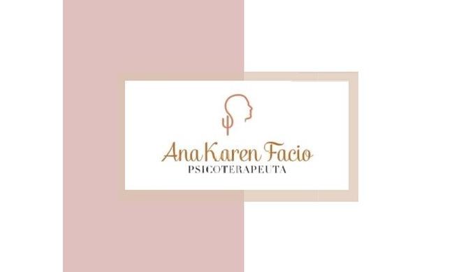 Somos un grupo de psicologos que vendemos productos para la psicologia como velas, insiencios, etc.