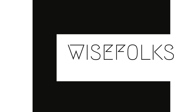 WISEFOLKS provides a high-quality, strategic, and insightful approach to your integrated PR and digi...