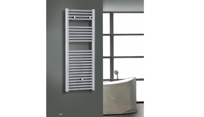 Towel Warmer CN 2