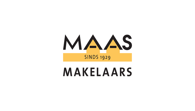 Maas Makelaars is dé verkoopmakelaar van Eindhoven. We helpen je met de verkoopstrategie, zodat dat ...