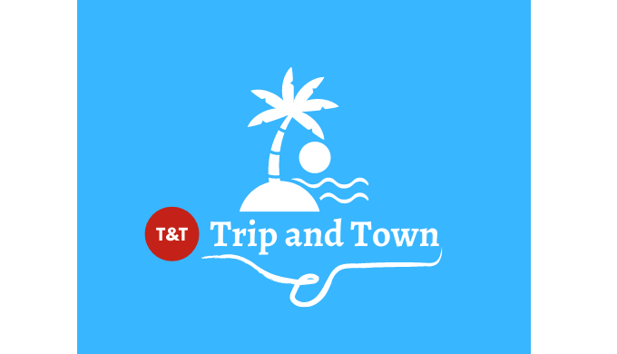 About Trip and Town are a leading travel website and travel guide portal. We are providing you corre...