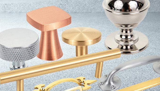 Ningbo Tongyi Metalwork Co., Ltd. founded in 1995, is located in the important port city in Ningbo, ...