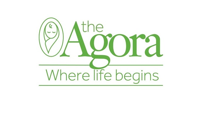 The Agora is the largest provider of fertility services in Sussex, with the highest live birth rate ...