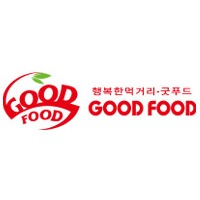 GOOD FOOD LLC