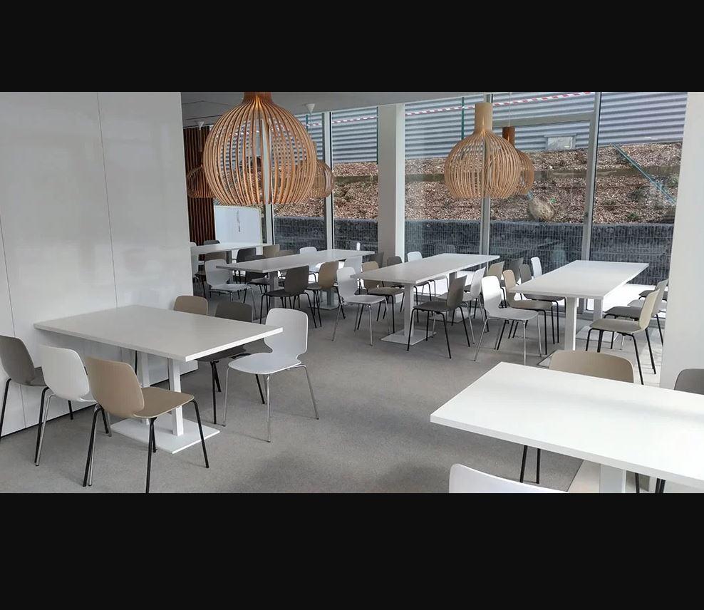 KONEKTO, spécialiste de l'installation mobilier, vous propose un service d'installation de Salle de ...