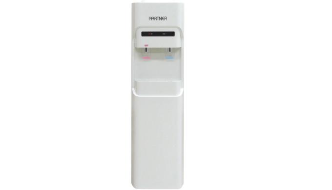 SO-900 | Distributeur d'eau, type au sol