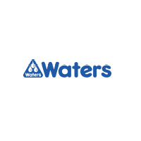 Waters Co. Ltd