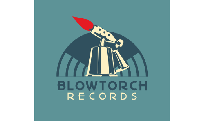 Blowtorch Records is a record label based in Galway, Ireland offering a boutique online home for ind...