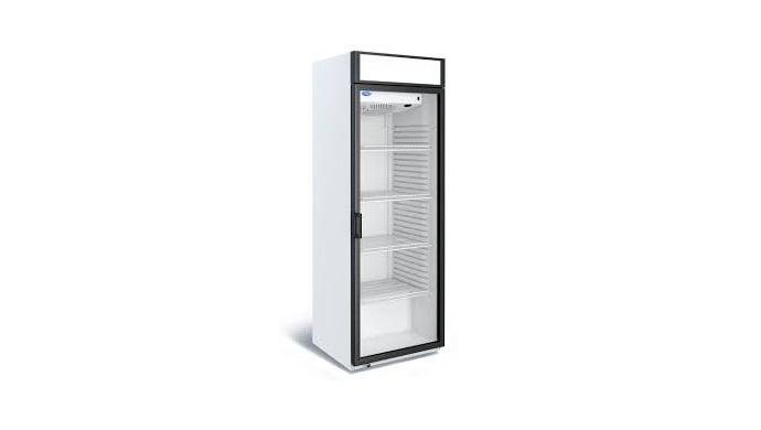 Dulapuri frigorifice, pentru bauturi.