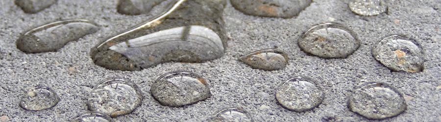 COATING TIL STEN StoneCleaner leveres som koncentrat, der fortyndes med vand. Kan bruges til alle va...