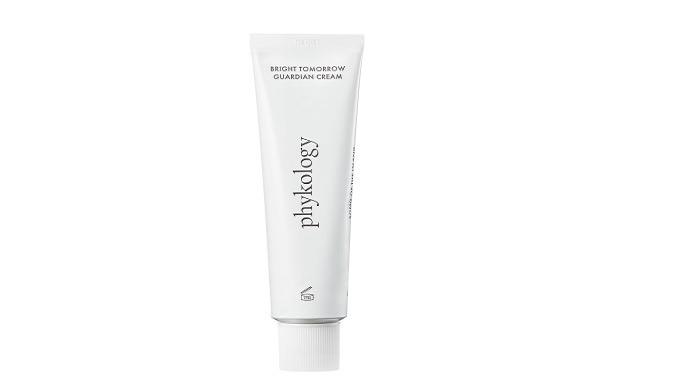 Bright Tomorrow Guardian Cream | cream for face
