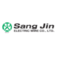 SANG JIN ELECTIRIC WIRE CO., LTD.