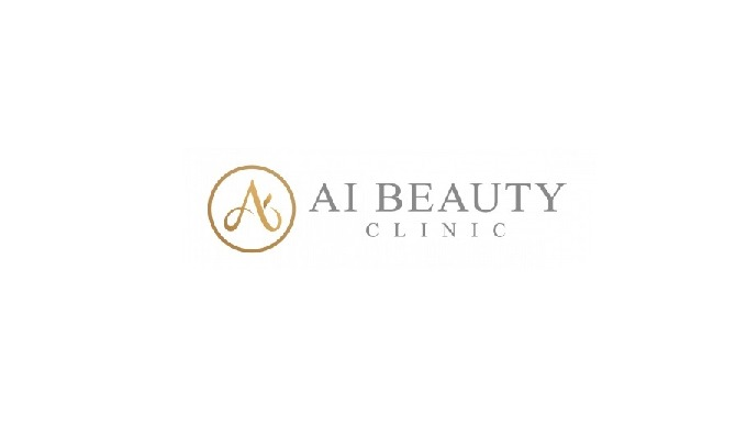 Ai Beauty is a skincare clinic and has accreditation with the CQC. It is a doctor-led skin treatment...
