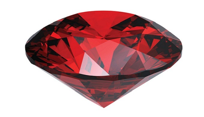 Birthstone of January Symbol : Truth, Honor, Success Origin : Natural Mineral Application : Cosmetic...