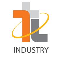 TL-Industry