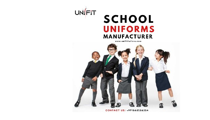 We have a collection of a variety of fabric which would be most preferred by international schools a...