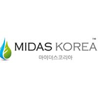 MIDAS KOREA CO.,LTD