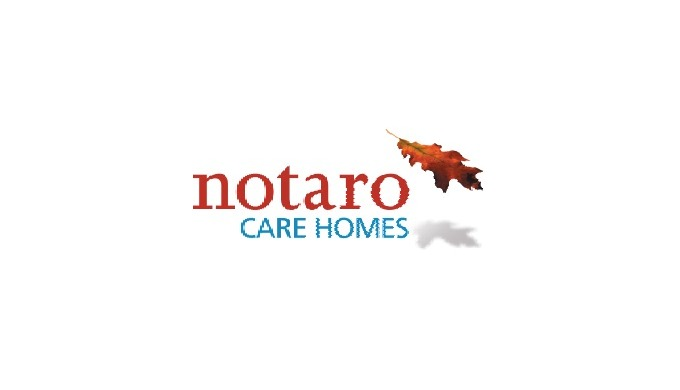 La Fontana Care Home is purpose-built and can support individuals living with dementia, general nurs...