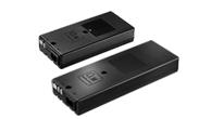 The DESKLINE® control box family CBD6S (SMPS) is an optimum choice for awide range of desk applicati...