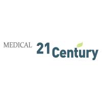 21CENTURY MEDICAL