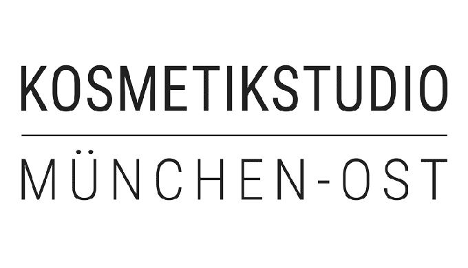 In unserem Kosmetikstudio im Münchner Osten erwartet Dich ein heimisches Ambiente, fachkundiges, fre...