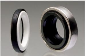 Mekaniske tætning (ST 301)