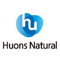Huons Natural
