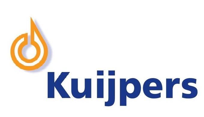 Naast onze expertise binnen de industrie beschikt de vestiging Zwolle ook over kennis van en ervarin...