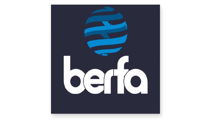 Berfa Skupiny - https://www.berfa.com.tr/