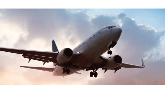 Aerospace We supply the global aerospace industry with our durable line of tapes. They can be used f...
