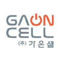 Gaoncell Co., Ltd.
