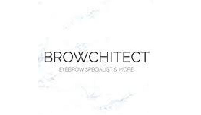 Browchitect