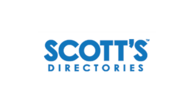 The National Business Directory features Canadian manufacturers, industrial companies, wholesalers, ...