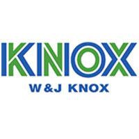 W & J Knox Ltd