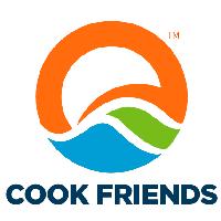 Cook Friends