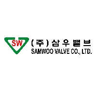 SAMWOO VALVE CO., LTD.