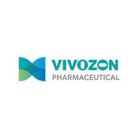 Vivozon Pharmaceutical
