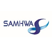 SamHwa Co., Ltd.