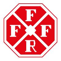 FERRARI  S.R.L.